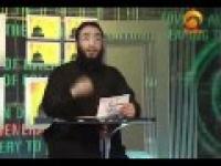Inspirations Building the Foundations Moutasem Al Hameedi [7/30]