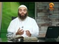 Way of the Muslim [6/13] Huda tv Yusuf Estes