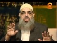 Mercy for Mankind [5/78] - Huda tv - Assim Al Hakeem - Seerah Prophet Mohammad pbuh