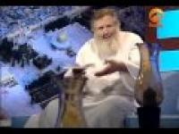 Way of the Muslim [5/13] Huda tv Yusuf Estes