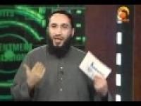 Inspirations Building the Foundations Moutasem Al Hameedi [5/30]