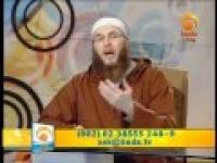 Ask Huda 13 December 2011 Shaikh Muhammad Salah