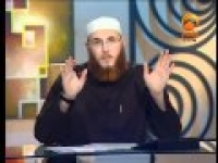 Ask Huda 29 November 2011 Shaikh Muhammad Salah