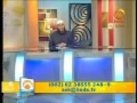 Ask Huda 15 November 2011 Shaikh Muhammad Salah