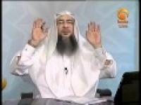Ask Huda Hajj 30 October 2011 Shaikh Assim Al Hakeem