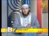 Ask Huda 12 August 2011 Sheikh Assim Al Hakeem Huda tv Fatwa