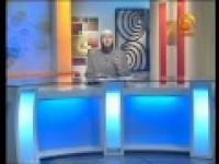 Ask Huda 7 August 2011 Sheikh Muhammad Salah Huda tv Fatwa