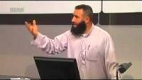 Is it permissible that a person Fast(Swam) but don't Pray(Salah)? Ramadan Q&A.. Abu Hamza
