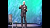 Does the structure of billions of Non Muslim,Hindus,Christians,Sikhs,Buddhists exist? Dr.Zakir Naik