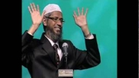 Why is there Azan 5 times a day? Dr.Zakir Naik