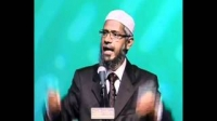 (Rahul) - Does Allah have ego? by Dr.Zakir Naik