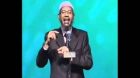 If everything is in Will of ALLAH then where is freedom of Choice? Dr.Zakir Naik