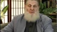 Is Allah God? Sheikh Yusuf Estes 2011