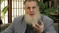 What's Islam? - Sheikh Yusuf Estes 2011
