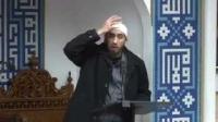 Are You Abandoning the Quran? - Nouman Ali Khan
