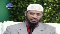 Imam Reciting Quran Fast in Taraweeh, Is it allowed to pray in this manner? (Dr. Zakir Naik)   HD  