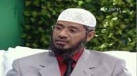 Is Taraweeh prayer a Sunnah or Fard? Can a person miss it? ( Dr. Zakir Naik )   HD  