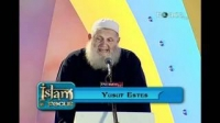 58 Million Websites on Islam--What is the method to identify Which are Good/Bad ones? Yusuf Estes