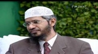 Indications if Repentance is Accepted or Not... Dr. Zakir Naik | HD |