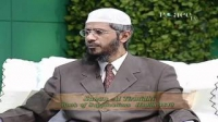 Is there any limitation to the sins that Allah forgive? Dr. Zakir Naik | HD |