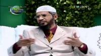 16 main Objectives of Fasting by Dr. Zakir Naik