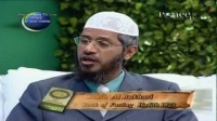 Does fasting count if a person miss suhoor(sehri)? by Dr. Zakir Naik