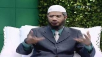 Authentic Dua for breaking Fast (iftar) by Dr. Zakir Naik
