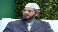 How did Prophet Muhammad pbuh use to break his fast? by Dr. Zakir Naik