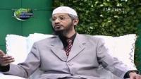 Advantage of doing 'Umrah' during month of Ramadan ( Dr. Zakir Naik )