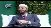 Night Cricket & Shopping in the Night during Ramadan... Dr. Zakir Naik
