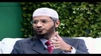 15 common mistakes during Ramadan ... Dr. Zakir Naik | HD |