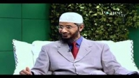 Ramadan Activities Checklist...Dr. Zakir Naik | HD |