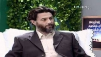 For whom is fasting in Ramadan obligatory? Dr.Zakir Naik   HD  