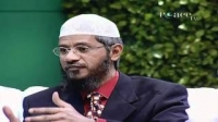 Can a person donate blood while fasting? Dr.Zakir Naik | HD |