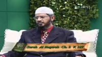 10 Acts that Invalidate the Fast...Dr.Zakir Naik | HD |
