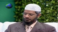 Is it permissible using Toothpaste while Fasting? Dr.Zakir Naik | HD |