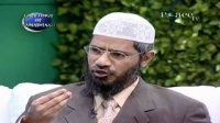 Is putting Kohl (surma) or use/smell Attar (perfume) permitted while Fasting? Dr.Zakir Naik   HD  