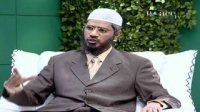 Do wet dreams & in a state of Sexual Impurity break one's fast? Dr.Zakir Naik   HD  