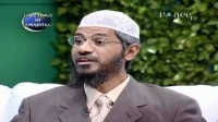 Eat & Drink unintentionally while fasting,Does it break Fast? Dr.Zakir Naik | HD |