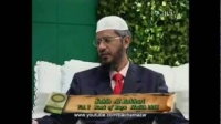 Who are not Eligible to receive Zakah? Dr. Zakir Naik | HD |