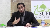 Educational Institutions and the Coming Islamic Renaissance - Nouman Ali Khan