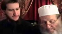 Izhar ul Huq   Yusuf Estes and Abdullah Palmer