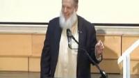 Living Islam with Yusuf Estes