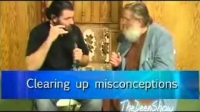 How does Islam say to deal with Non-Muslims | Yusuf Estes