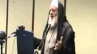 Dawah Training | Yusuf Estes