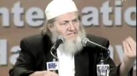 Islam vs Terrorism | Yusuf Estes