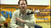 A Glimpse at the Best Generation || Abdur Raheem Green