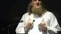 Pray Before You are Prayed Upon || Abdur Raheem Green