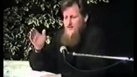 Sex, Drugs & Rock 'n' Roll Or is There More to Life || Abdur Raheem Green