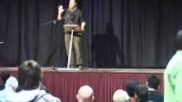 Islam: The Misunderstood Religion (at Trowbride) || Abdur Raheem Green